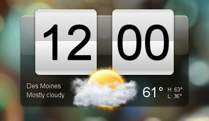 htc-clock-with-css3