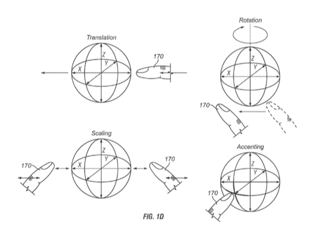 apple-3d-interactive-holographic-display-device