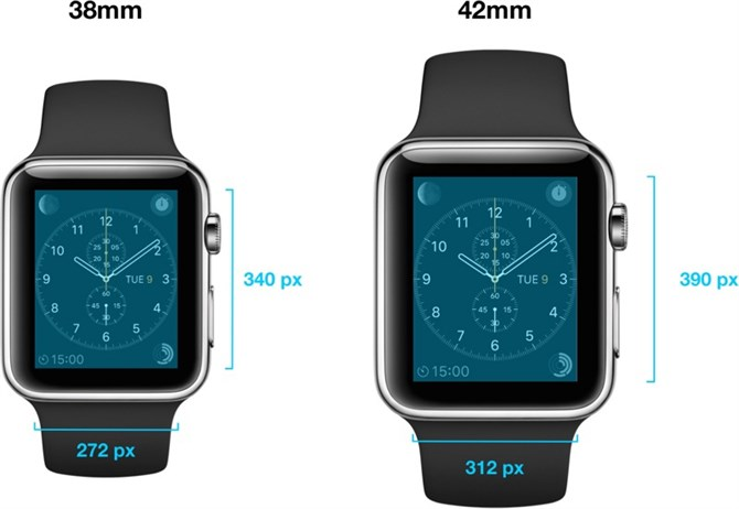 applewatch_670x462-1