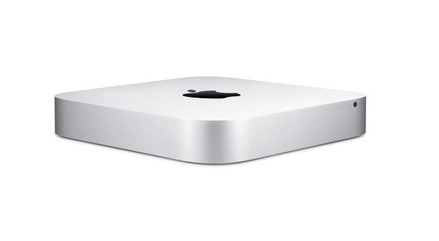 mac-mini-2014-gallery1