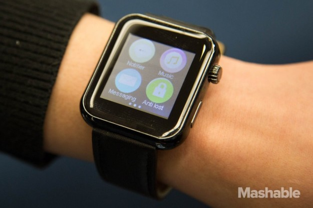 Fake_Chinese_Apple_Watch-12