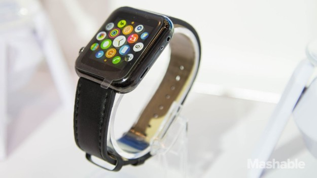 Fake_Chinese_Apple_Watch-4
