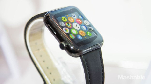 Fake_Chinese_Apple_Watch-5-1