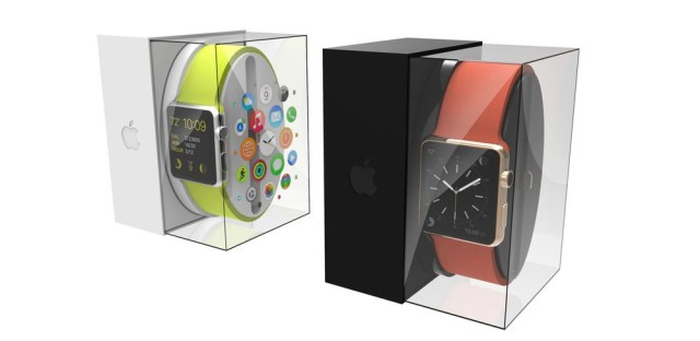 apple-watch-smartwatch-packaging-design-iwatch-wearable-technology-01-640x312