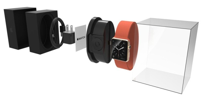 apple-watch-smartwatch-packaging-design-iwatch-wearable-technology-02-640x312