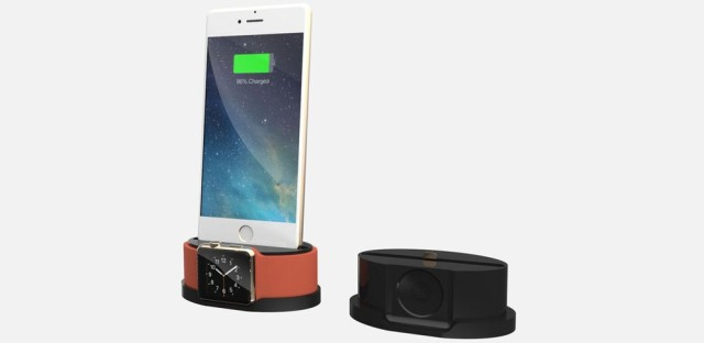 apple-watch-smartwatch-packaging-design-iwatch-wearable-technology-05-640x312