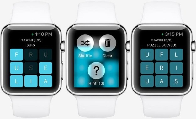 letterpadapplewatch-800x486