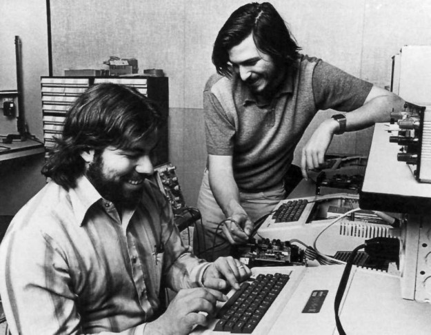 steve-jobs-and-wozniak-1977_1024x796_91966