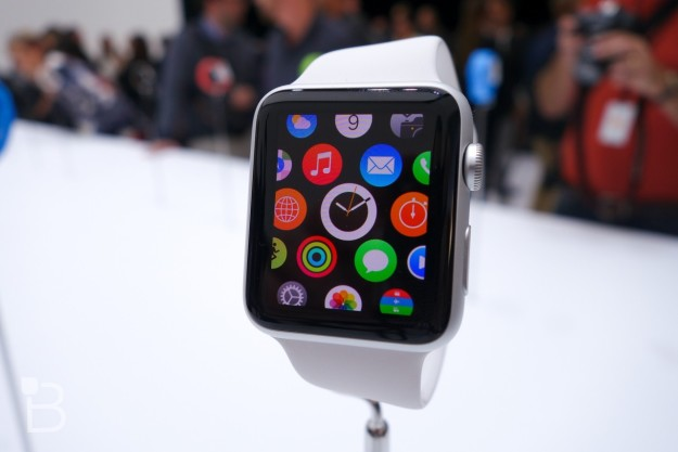 Apple-2014-Watch-11-1280x853