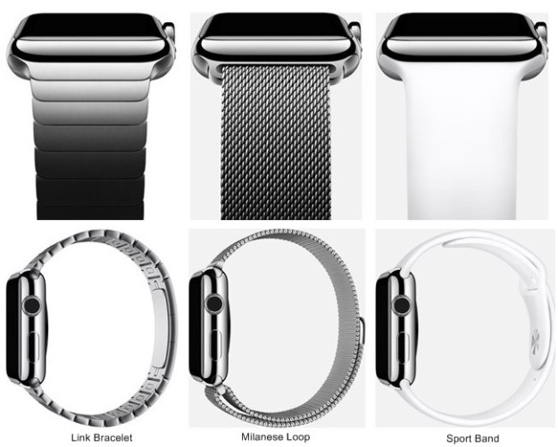 Apple-Watch-Bands-and-Closures