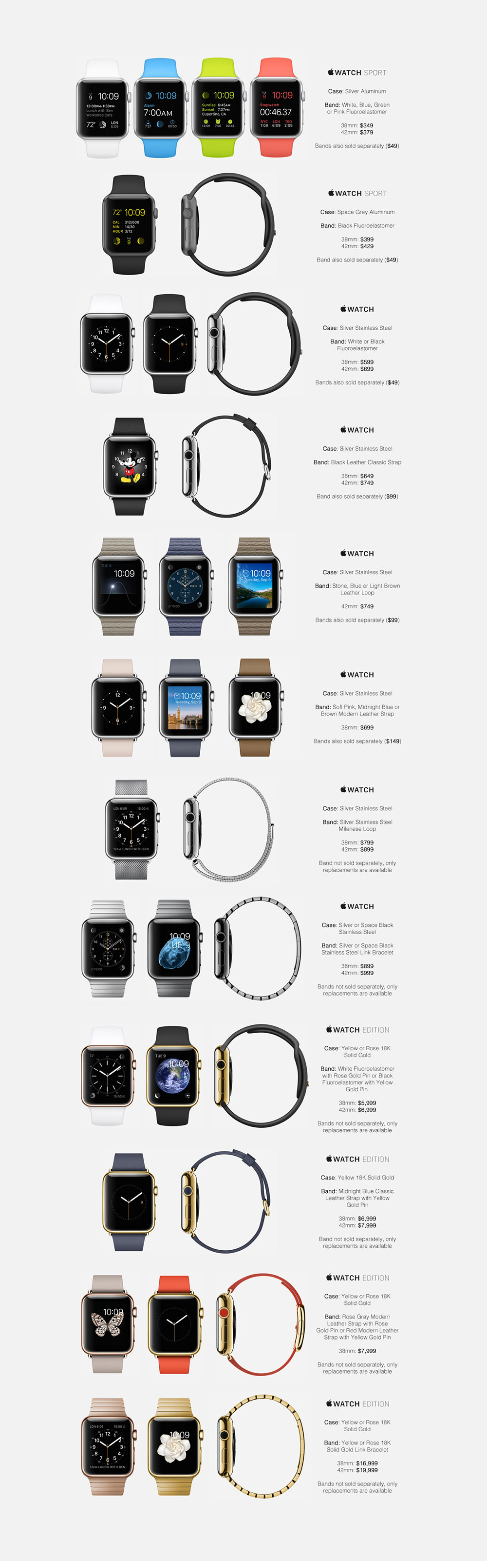 Ceny-Apple-Watch-plotka-01