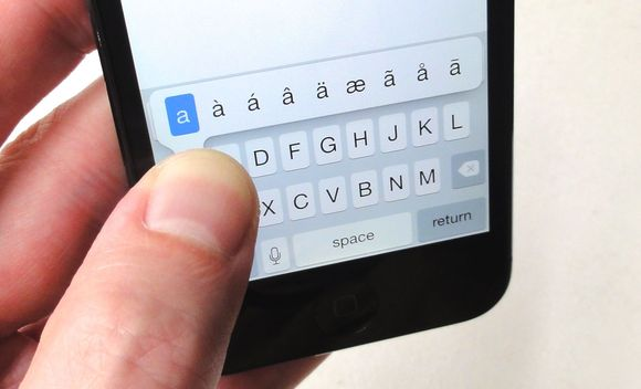 android_typing_tips_accent-100538029-large