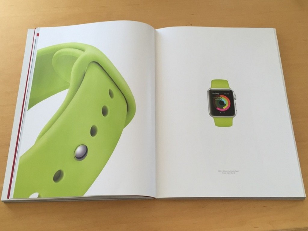 applewatch6-800x600