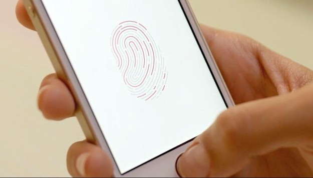 touch-id-confirmation