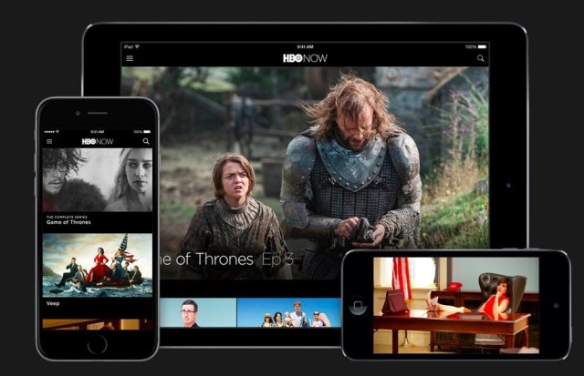 HBO-Now-640x413