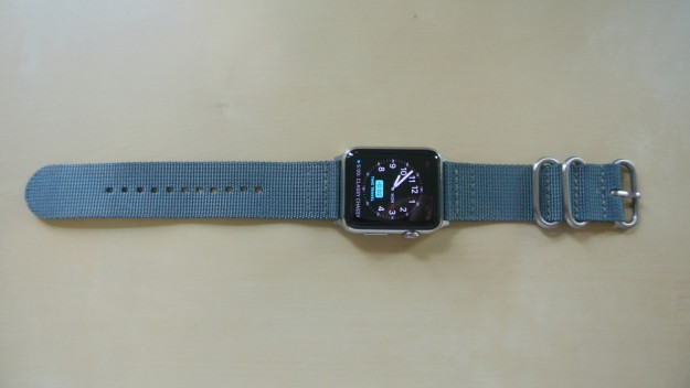 apple-watch-nylon-band-4