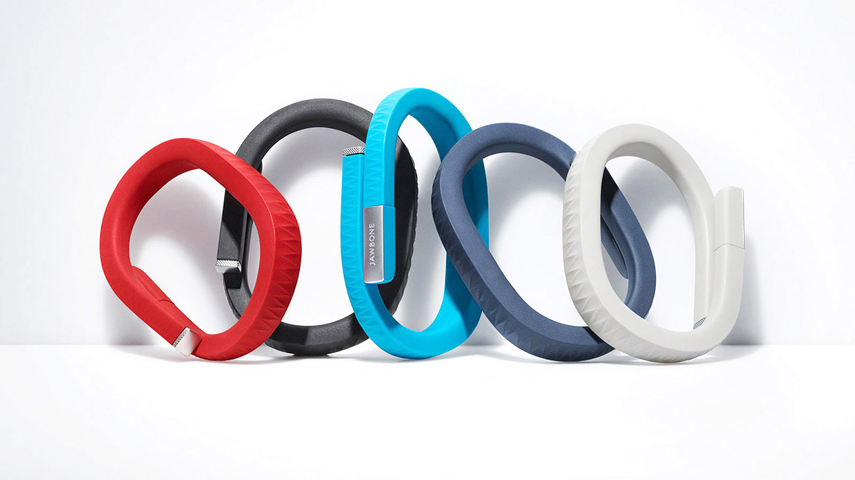 3008991-slide-inline-2-jawbone-agrees-to-acquire-bodymedia-for-100m-launches-up