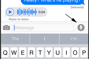 How-to-Send-Audio-iMessage-on-iOS-8