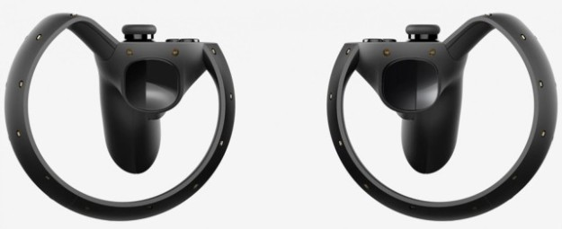 Oculus-Touch-640x261
