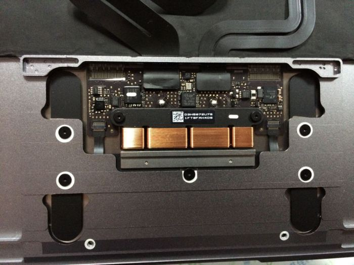 apple-macbook-12-inch-2015-disassembly-30
