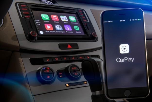 apple_carplay_5098-780x520