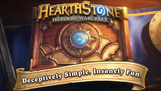 heartstone_iphone