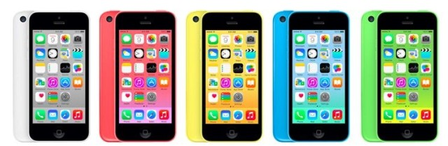iPhone-5c-colors-640x209