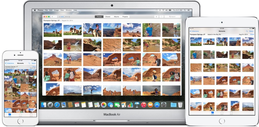 icloud_photo_library