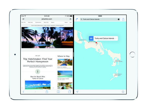 ipadair2_ios9_splitview-applepr-100591015-large