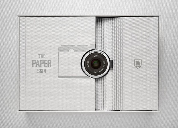 leica-camera-packaging