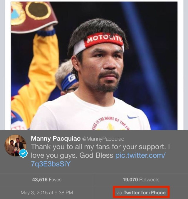 manny-pacquiao-tweet-iphone640x678