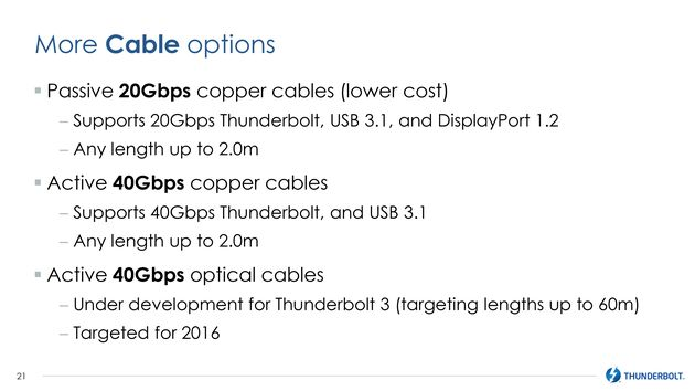 thunderbolt-3-interfejs-4